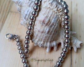 Balls medium Bracelet