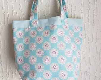 Small Child's Tote Bag