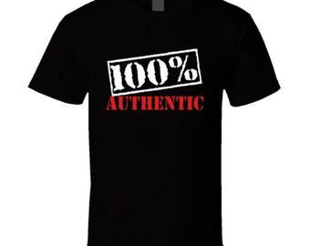 Real Authentic T-shirt Melanin Magic Tee Pride Tee Gildan Unisex Tee