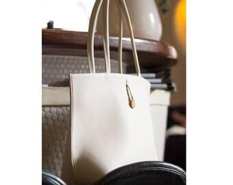 The Agatha Tote Bag