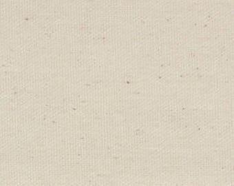 Premier Prints FABRIC - BlackOut Liner in Natural