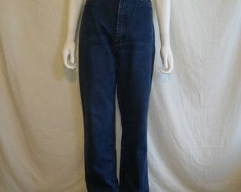 Closing Shop 40%off SALE Wrangler Jeans W 30 Waist, high waisted waist mom Jeans Womens Wrangler