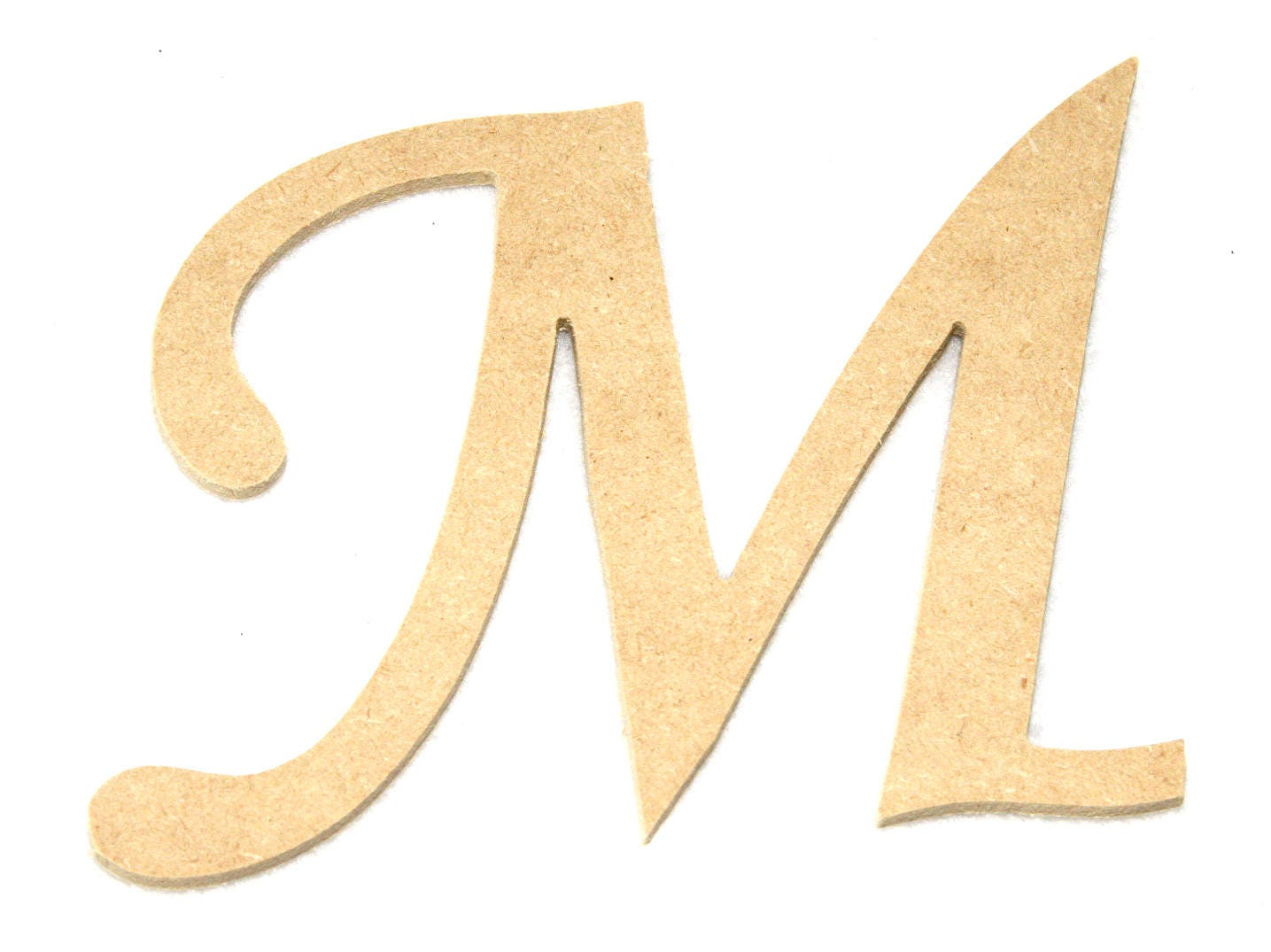Great Wooden Letters For Wall Decor Contemporary - The Wall Art ...