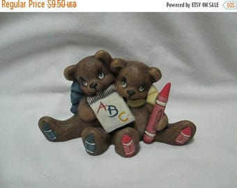 50% Off September Bears of the Month