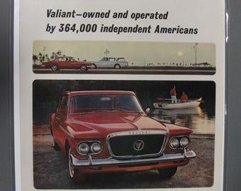 Ply #172   Plymouth  May 1962