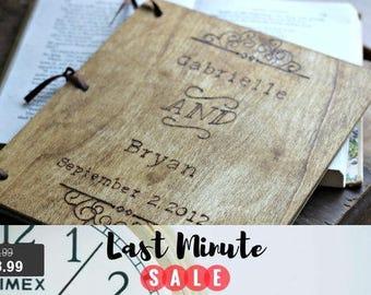 Guest Book Sale! Wedding Guest Book, Wedding Guestbook, Rustic Guest Book, Rustic Guestbook, wooden guestbook, rustic wedding guestbook ,