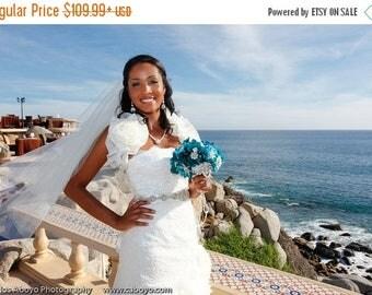 "SALE 20% 18"" Wedding Sash Belt, Bridal Belt, Sash Belt, Wedding Dress Sash, Crystal Rhinestone Belt"