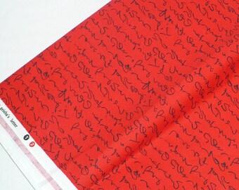 Asian fabric | Etsy : discontinued quilt fabric - Adamdwight.com