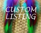 Custom order for naghshishere