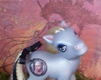 My Little Pony: Khaleesi