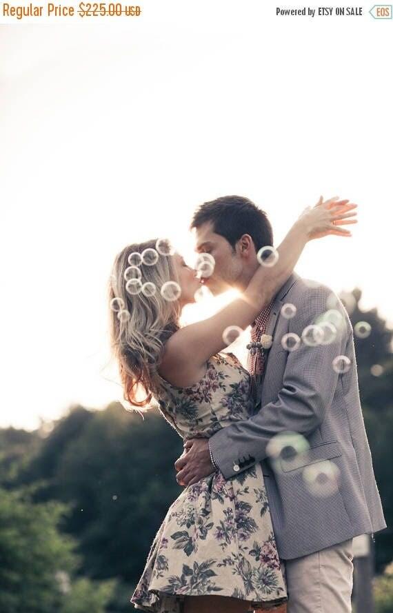 On SALE 35% Off - Vintage Alternative Wedding Dress / Short Dress / Vintage Dress / Cotton Dress / Circle Skirt / Floral / Garden / Tapestry