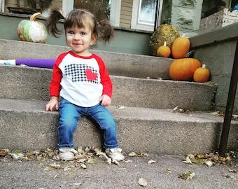 Nebraska state outline shirt, baby, ragaln tee, Nebraska shirt, Nebraska T shirt, Women, Boy, Girls, baby
