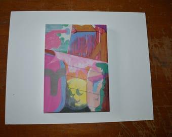 color engineering by yuichi yokoyama graphic novel