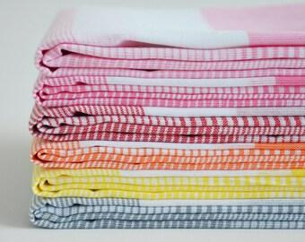 new sale 70 off turkish beach bath towel peshtemal wedding gift spa - Turkish Towels