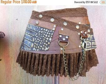 20%OFF womens clothing, clothing, belt, leather belt, tribal belt, belly dance, festival belt, steampunk,