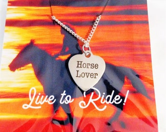 Easter gifts for kids easter bunny key easter bunny gift jewelry gift for women horse lover gift equestrian gift christmas gift negle Image collections