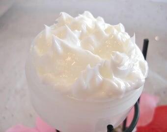 Retinol RETAINIA Retinol Face Cream - Anti-Aging Facial Cream - Hydrating Cream - Moisturizer - Night Cream Only - Vit A Retinol Cream