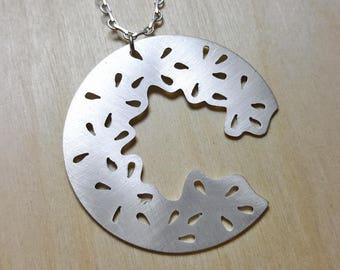 Boho Necklace, Boho Necklace Chain, Boho Necklace Long, Boho Necklaces for Women, Boho Necklace Sterling Silver, Boho Necklace Jewelry
