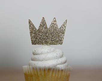 wild cupcake topper - wild cake topper - wild one cupcake topper - two wild cupcake topper - where the wild things are crown cupcake topper