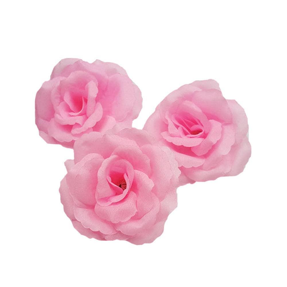 Wholesale Silk Flower Balls Topsimages