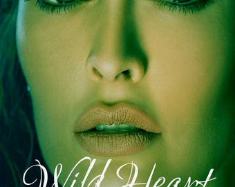 Wild Heart (ebook)