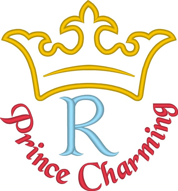 SAMPLE SALE, Disney Princess Inspired Shirt - Cinderella Birthday Shirt - Prince Charming - Disney Vacation - Disney Princess Birthday
