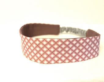 Baby headband  from 43 cm