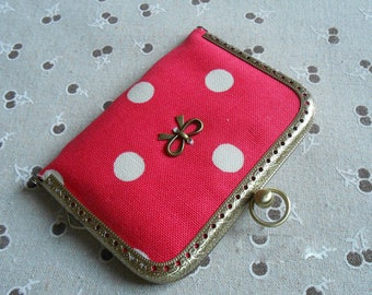 2 design 11cm,13cm,card bag pattern (match frame ),template  pattern tempate in pvc