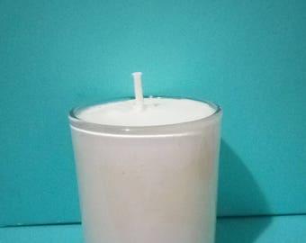 Ylang Ylang candles