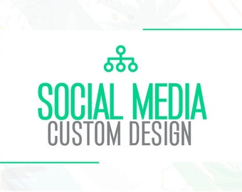 Social Media Design, Graphic Design, Graphic Designer, Logo Design, Logo Design Custom, Graphic Design Services, Poster Design, Flyer Design