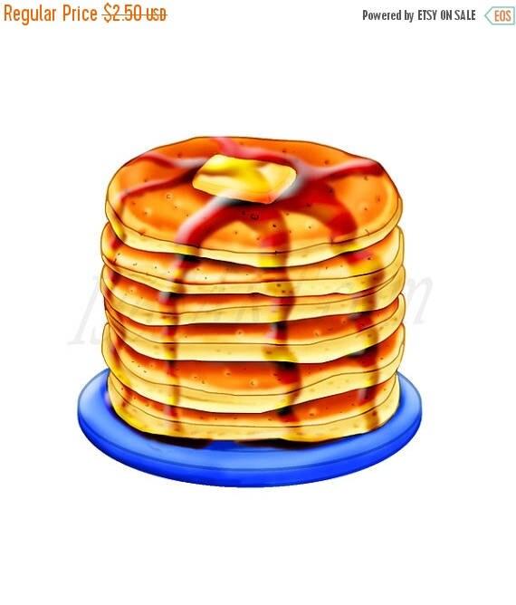 50 off pancake clipart pancake clip art breakfast clipart rh catchmyparty com Pancake Breakfast Flyer Pancake and Sausage Clip Art