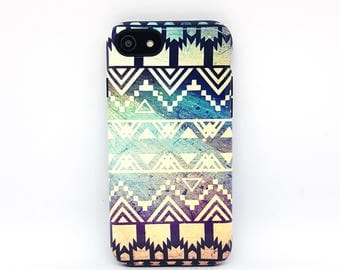 Aztec iPhone 7 case, iPhone 5s case, iPhone 6 case, iPhone 6 Plus, iPhone 6s case, iPhone 8 case, iphone case, phone case, iphone 7 cover