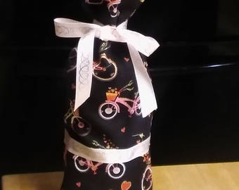 Wine Gift Bag - Ready to Ship