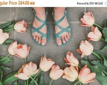 SALE 25% OFF: Gladiator Sandals, Greek Sandals, Leather Sandals, Gladiators, Flat Sandals, Gladiator Leather Sandals, Leather Flats, Summer
