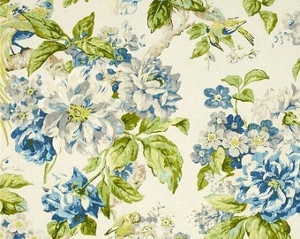 Discounted Home Decor Fabrics by FabricSupplyCo on Etsy