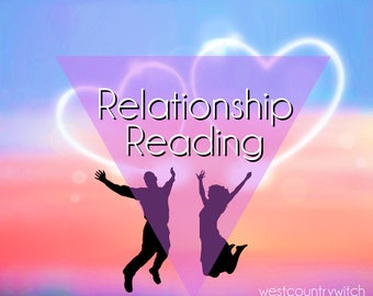 Relationship Reading    Intuitive Reading    Psychic Reading    Oracle Cards    tea-leaf reading    PDF    Email