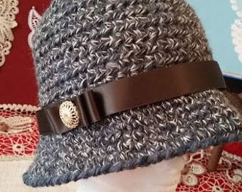 women's wool hat Tg-55
