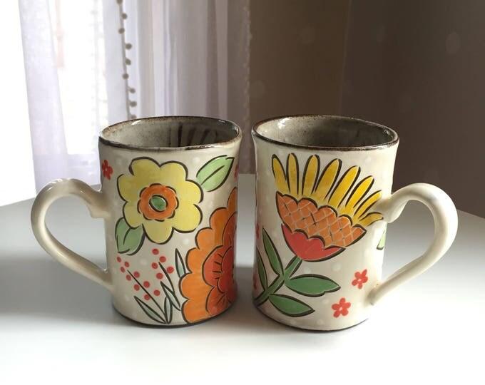 Featured listing image: Handmade Mug