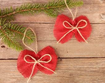 Christmas bowls christmas gift bow christmas bow justa bow decoration bows christmas decoration christmas decoration christmas bow