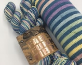 SELF-STRIPING ! - I Can Dream - 2 x 50g HT - 20 Stripes