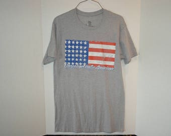 Unapologetically American, T-shirt