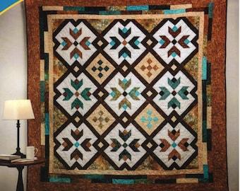 Cozy quilt design | Etsy : the cozy quilt - Adamdwight.com