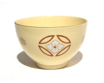 Tea Bowl - FREE SHIPPING