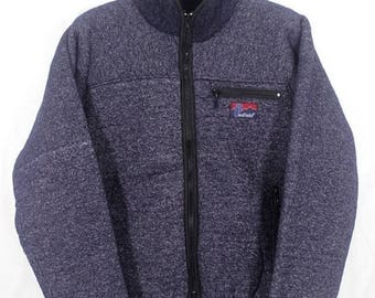 BiG SaLe Vintage penfield Jacket Size Medium M / Penfield Jacket /