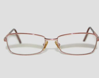 Christian Dior eyeglasses 3639, Made in Italy