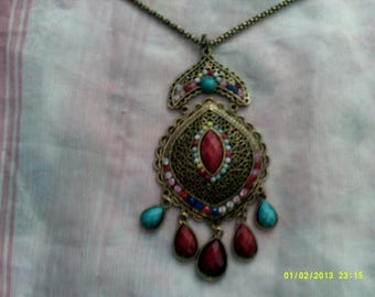 Beautiful Pendant Necklace for Special friend or your self