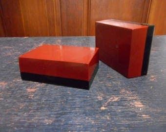 Dragon's Blood Soap - Detox Soap - Black Charcoal Soap - Natural Clay Soap - All Natural Coloring - 6 oz Soap Bar