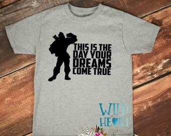 Gaston Shirt, Beauty and the Beast Shirt, Mens Disney Shirt, Gaston, Boys Disney Shirt, Belle, Disney Trip Shirt for Men, Beast Shirt