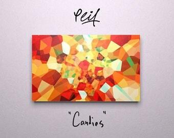 Modern art, Abstract canvas art, Canvas art, Wall art, Home decor, Painting abstract, Abstract wall art, Wall art canvas, Printable art