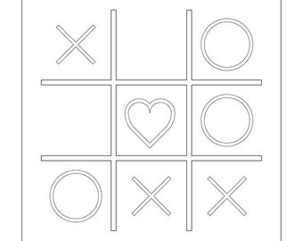 Color Your Own | Love Wins